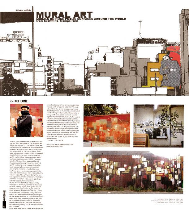 kd-muralartbook.jpg