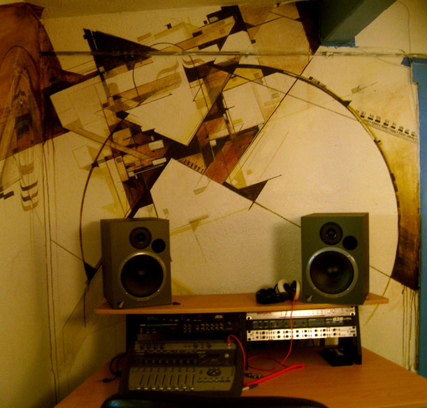kd-dublabstudio.jpg