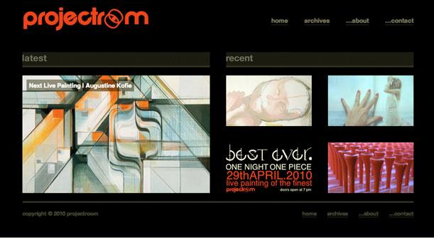 kd-projectroomlive.jpg