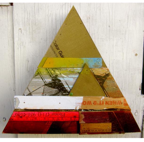 kd-triangle15.jpg