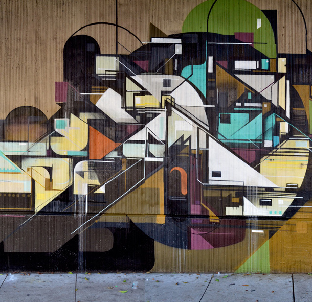 kd-sfmural3.jpg