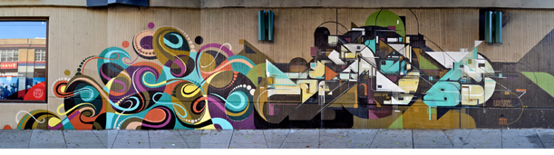 kd-sfmural5.jpg