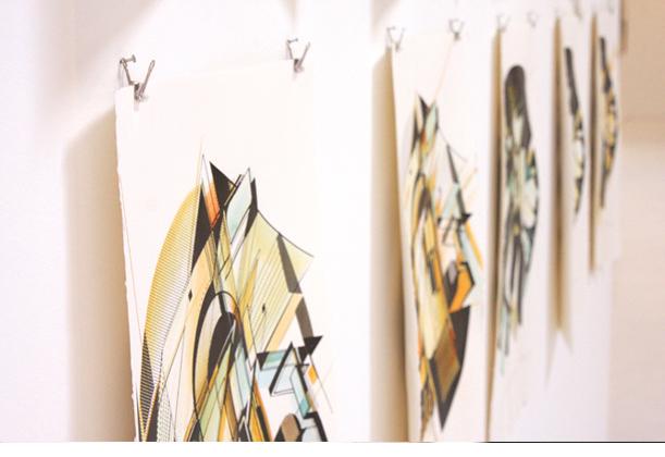 kd-sonnydetail6.jpg