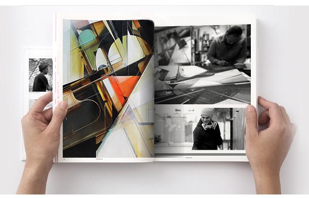 kd-futurismbook.jpg