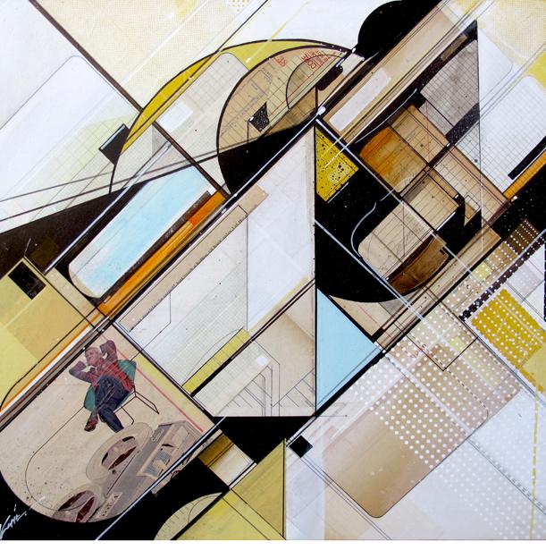 kd-3scope-sitbackrelax.jpg