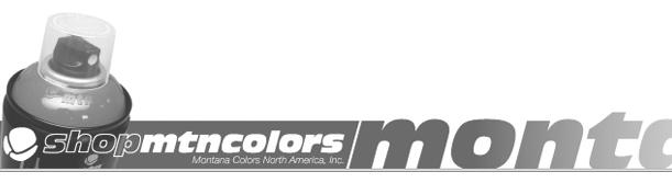 kd-banner-shopmtncolors.jpg