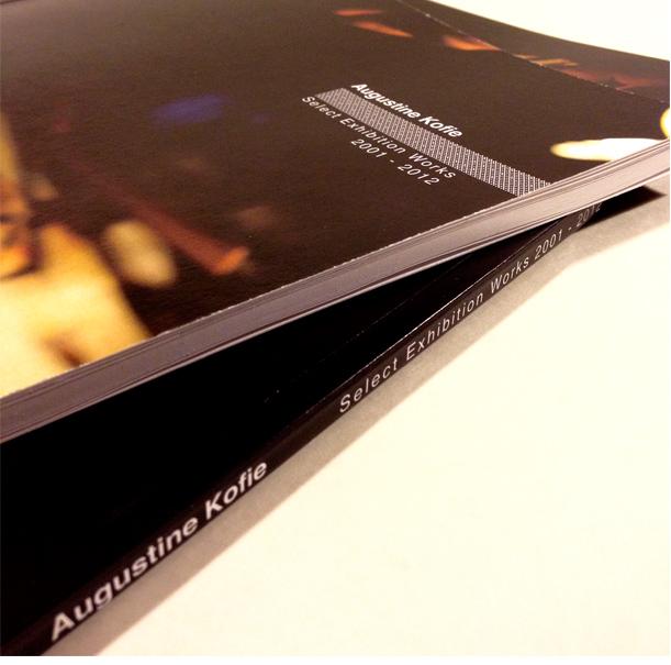 kd-book_3.jpg