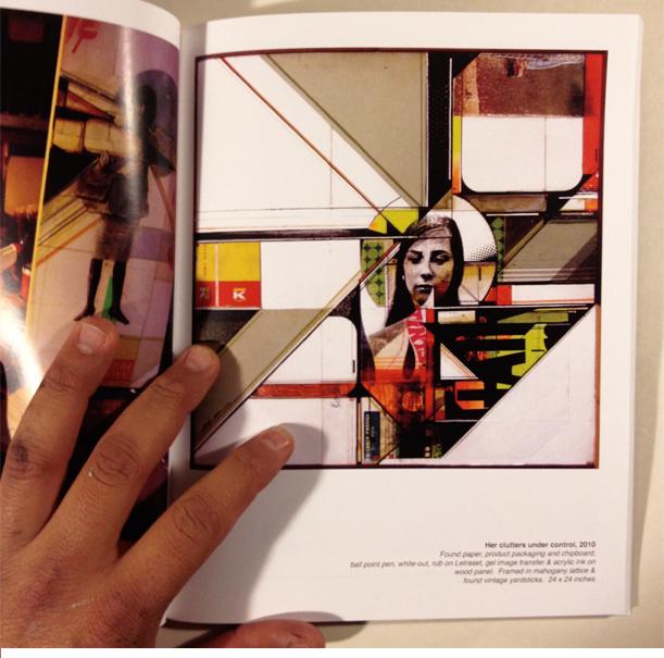 kd-book_5.jpg