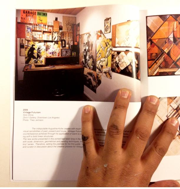 kd-book_6.jpg