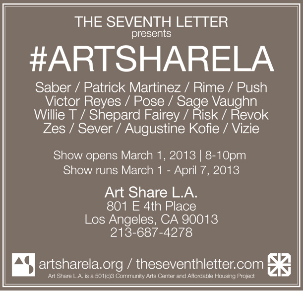 kd-artsharela-flyer.jpg