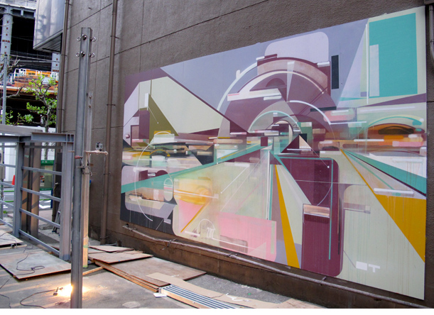 kd-jp-colors2.jpg