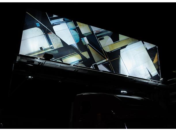 kd-artsharela-kofie-billboard2.jpg