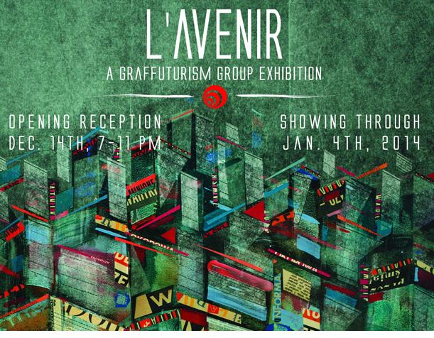 kd-lavenir-flyer.jpg