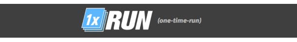 kd-1xrun-banner.jpg