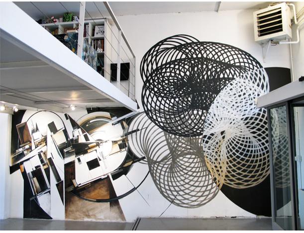 kd-mural-install-assioma.jpg