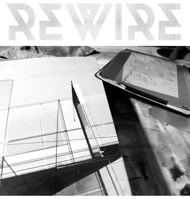 kd-rewire1.jpg