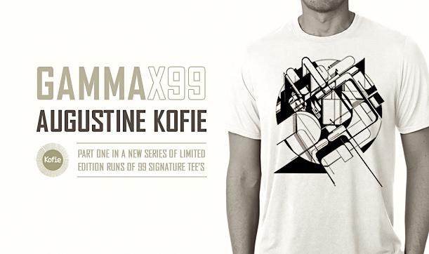 kd-gamma-tshirt.jpg
