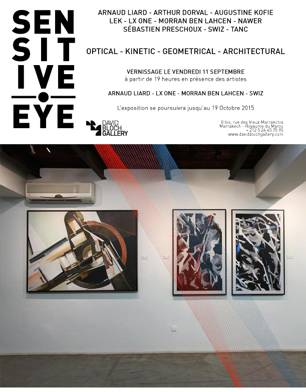 kd-sensative-eye-flyer.jpg