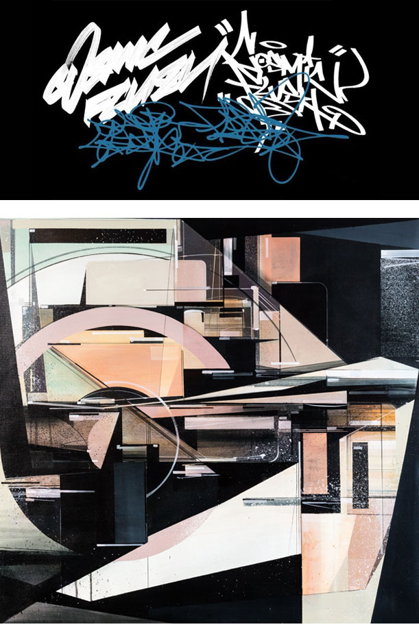 kd-cosmicflush-art.jpg