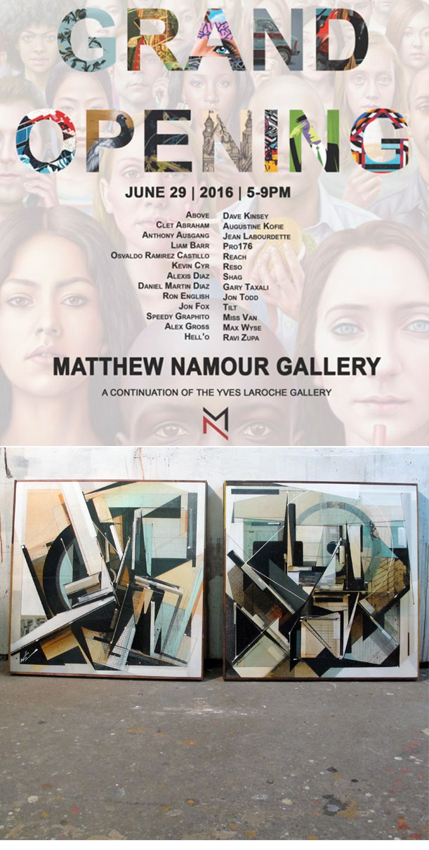 kd-galerie-matthew-namour.jpg