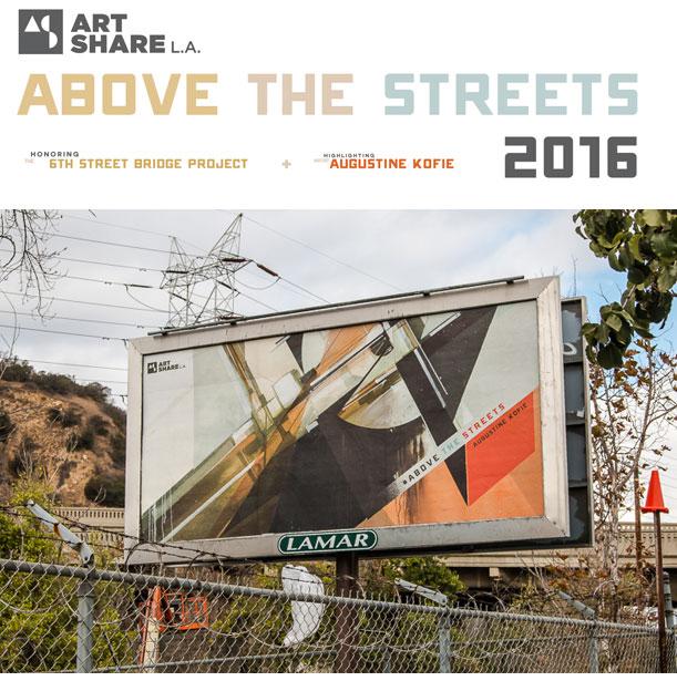 kd-abovethestreets2016.jpg
