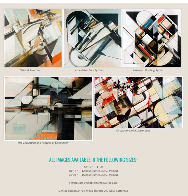 kd-artshare-prints.jpg