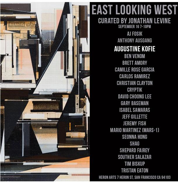 kd-eastlookingwest-kofie.jpg