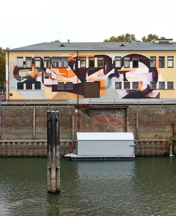 kd-muralu1.jpg